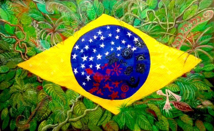 Brasil Agrofloresta